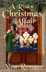 A Risky Christmas Affair