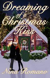 Dreaming of a Christmas Kiss