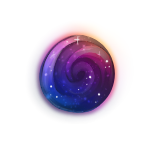 [CURRENCY] Stardrop