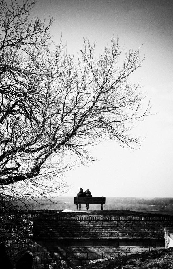 ...two. by Dslobodan