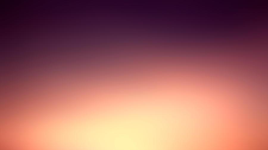 minimal wallpaper no1 by dslobodan on deviantart