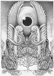 Anubis_Eye