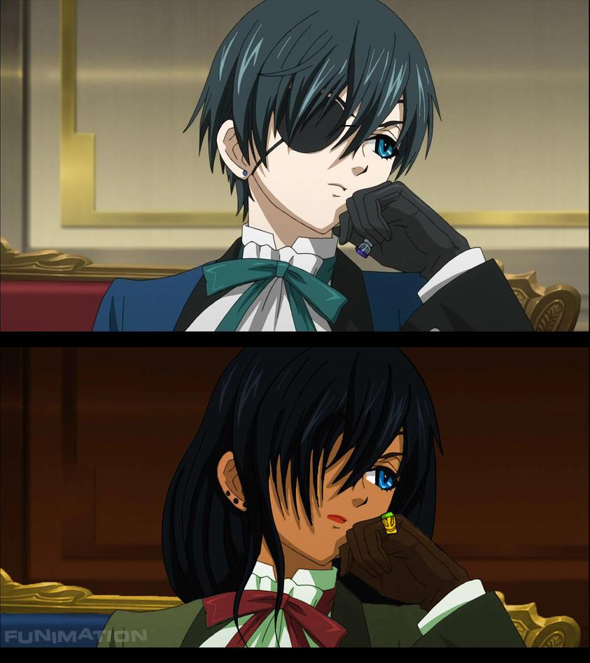 Edit by SailorCancer1