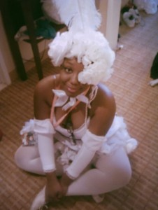 SailorCancer1's Profile Picture