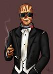 Dean Domino