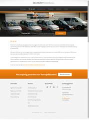Wie zijn wij Pagina - DirectWerkBV.nl
