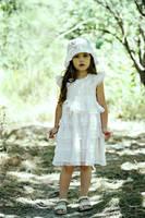 Summer by mechtaniya