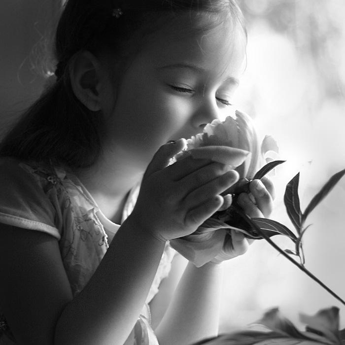 Breath... by mechtaniya
