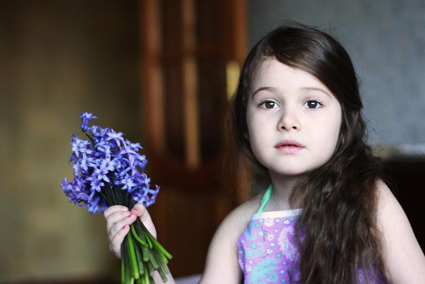 Bouquet_for_mum____b