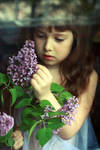 To find five petals.... by mechtaniya