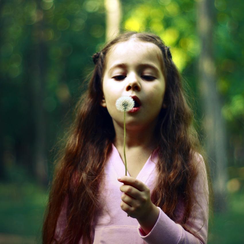 صور أطفال منوعه للتصميم 2020