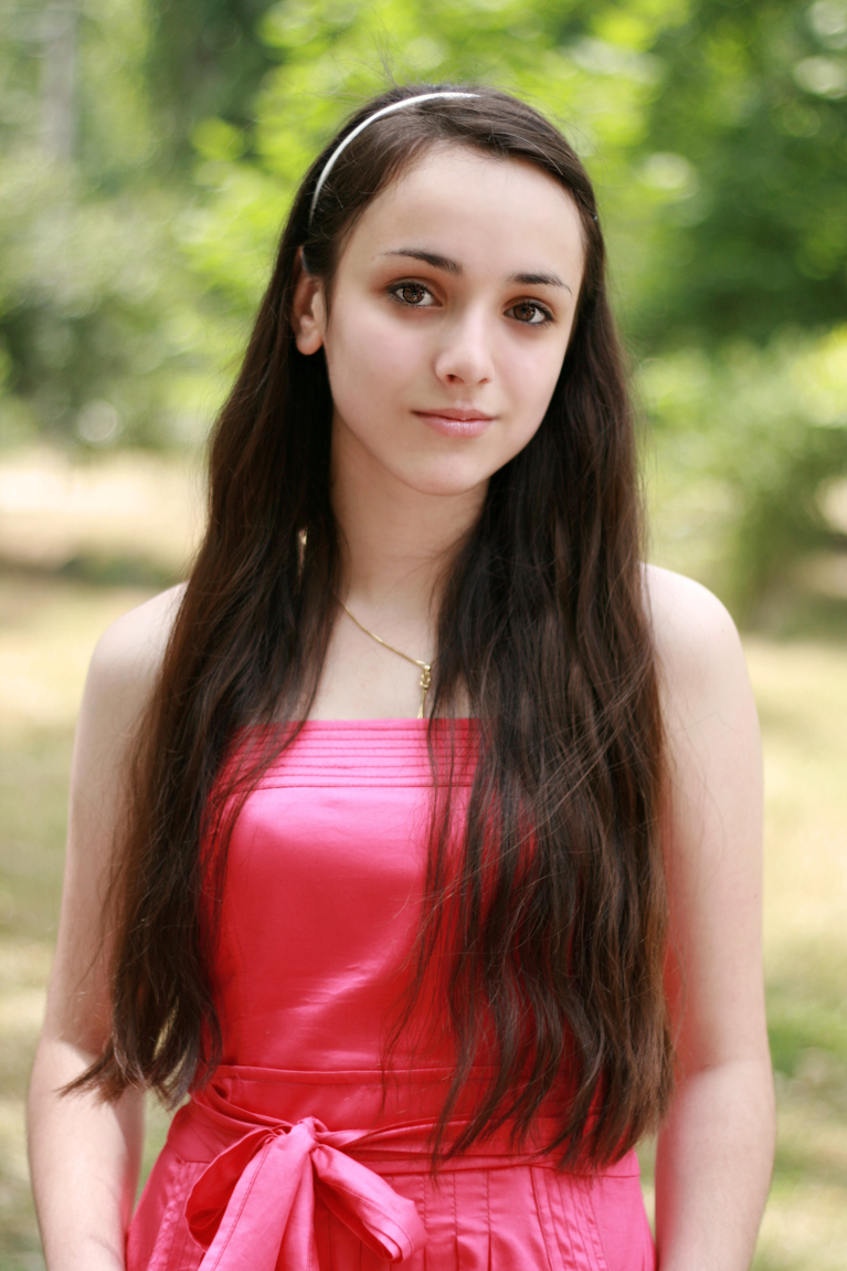 youth beauty by mechtaniya