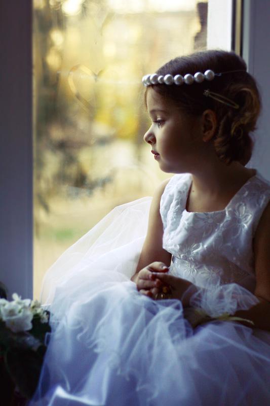 princess by mechtaniya