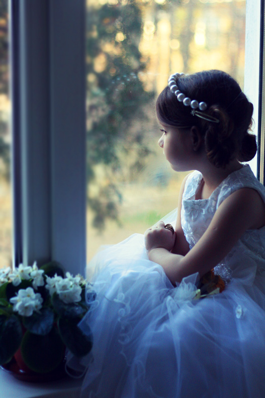 princess     by mechtaniya - PrensesLer ~