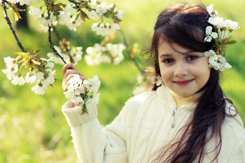 spring_____by_mechta