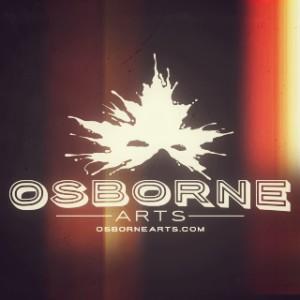 OsborneArts's Profile Picture
