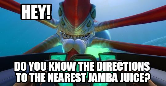 don_t_fear_the_reaper___subnautica_meme__by_sweetlycanada-d95jhgk.jpg