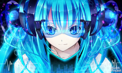 NightCore Special FREE DOWNLOAD AND USAGE