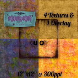 su Textures Oct10-01