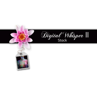 DW ExclusivePkgLabel