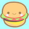 Hamburger icon by Flodger