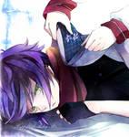 Sleep Well by Daenarys