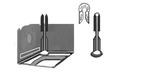 Conceptships11
