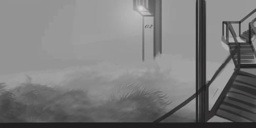 Conceptships17