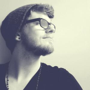 domquist's Profile Picture