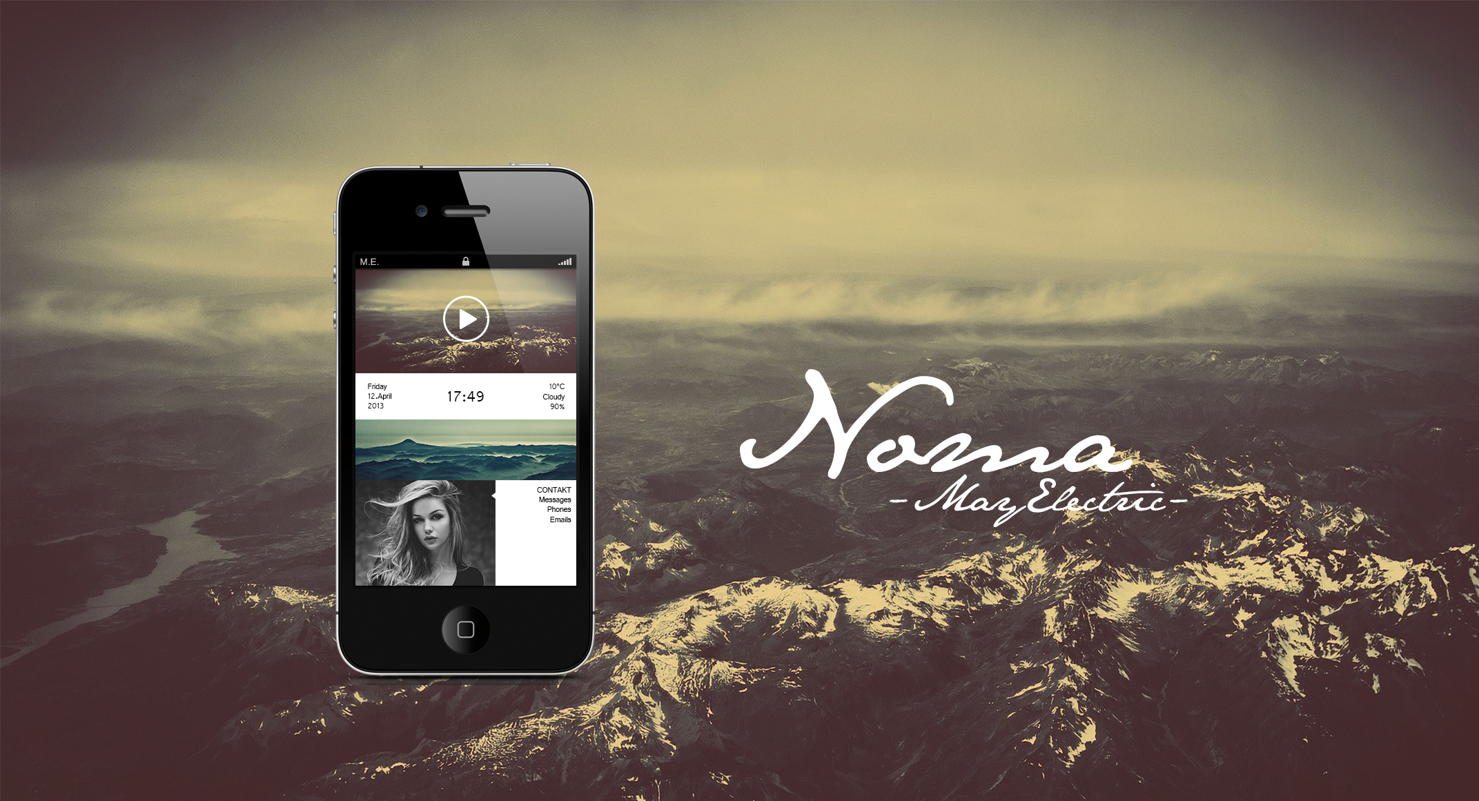 noma chat Noma chats is on facebook join facebook to connect with noma chats and others you may know facebook gives people the power to share and makes the world.