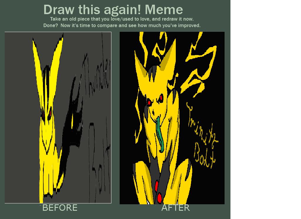 draw this again - photo #28