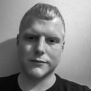 ChrisReach's Profile Picture