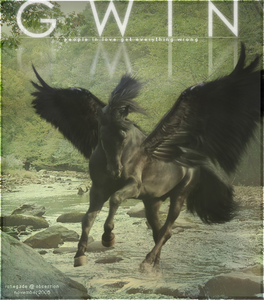 Gwin_by_the_renegade