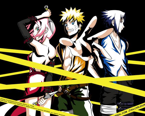 http://fc08.deviantart.net/fs25/i/2008/098/4/c/Sakura__Naruto_and_Sasuke_by_jta4.jpg