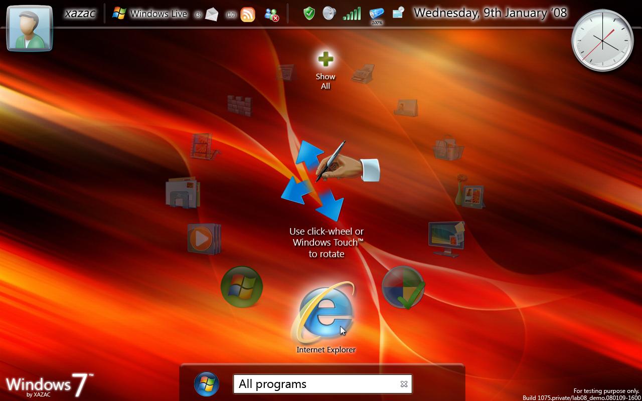 http://fc02.deviantart.com/fs23/f/2008/017/d/c/Windows_Seven_January_08_by_xazac87.jpg