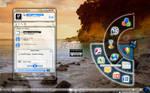 Windows 7 June 08 Concept 4-5