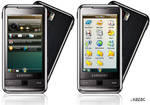 Omnia + Windows Mobile 7 v4