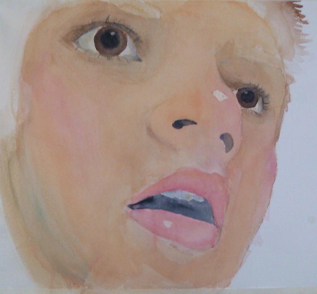 Perifae's Profile Picture