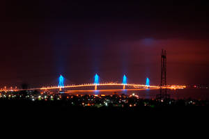 bridgy bridgy by wagelis