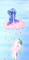 Defeat Discord? Why would we want to? by Arvaus