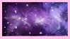 Nebula stamp 3