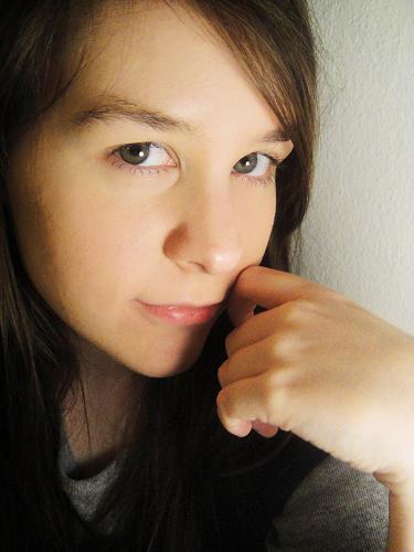 Merodi90's Profile Picture