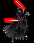 Omega Sith