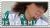 WaterEmi Stamp by TeamPiC