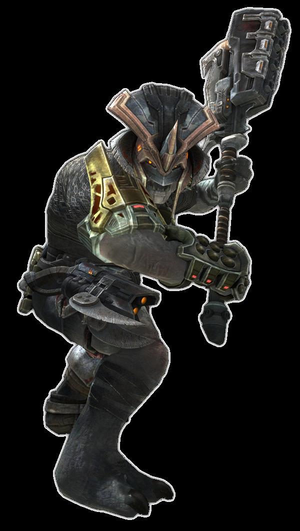 Brutechieftan's Profile Picture