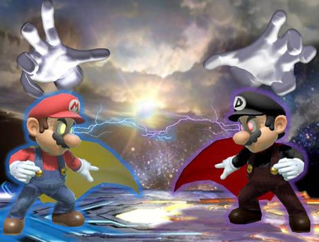 Showdown on Final Destination