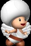 Render-Shangri Toad