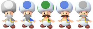 Render-TSB Toad Villagers 4