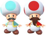 Render-TSB Toad Villagers 5