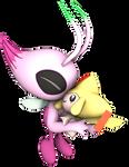 Request-hug